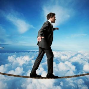 Как стать успешным человеком и обрести уверенность в себе? - You know, It's all between us - Ты знаешь, это между нами...