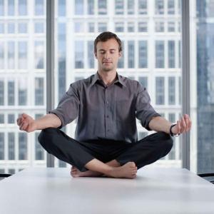 Самодисциплина, как ключ к успешной жизни. - Психология отношений