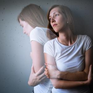 Депрессивные расстройства. Типы депрессивных расстройств - Психология отношений