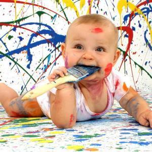 Почему мы не помним раннее детство? - Психология отношений