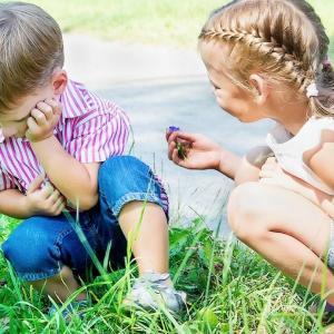Почему важно прощать своих близких - Психология отношений