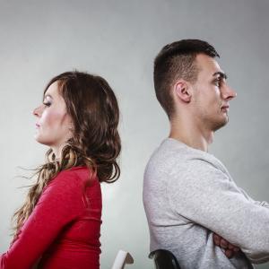 Топ-5 главных женских ошибок в отношениях с мужчиной - Психология отношений