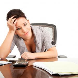 10 советов, как приступить к работе, когда вам этого не хочется - Психология отношений
