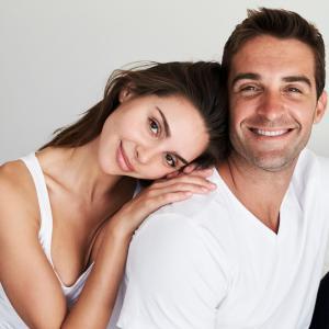 Мужские черты характера: советы женщинам - You know, It's all between us - Ты знаешь, это между нами...