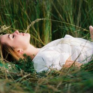 30 способов, как научиться любить себя и быть счастливым - Психология отношений