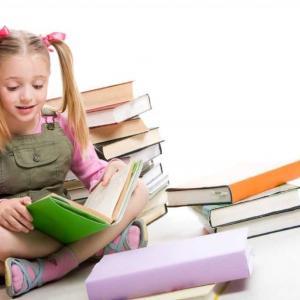 «Чтобы дети учились, им должно быть не страшно, а наша система построена на фиксации ошибок» - Психология отношений