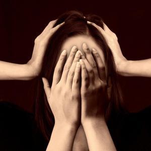 Психосоматические заболевания - причины, симптомы и лечение - Психология отношений