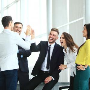 Как улучшить отношения с коллегами? - Психология отношений