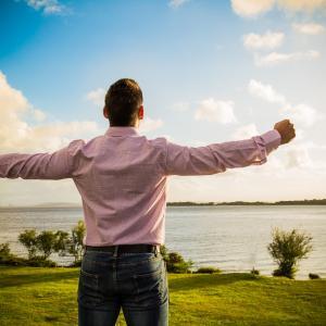 Значение уважения к себе - Психология отношений