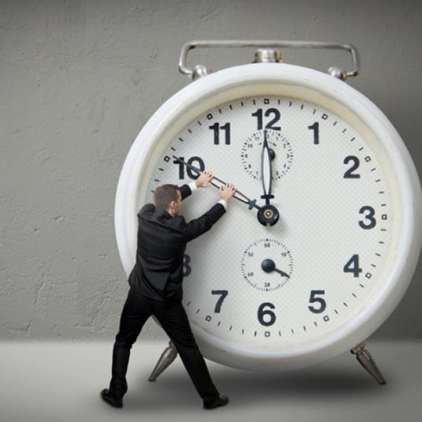 Как научиться управлять своим временем - Психология отношений