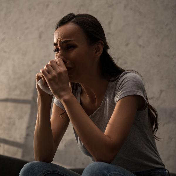 Как справиться с летней депрессией - Психология отношений