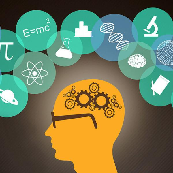 Феноменальная память доступна каждому: секрет раскрыт - Психология отношений