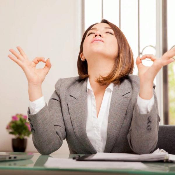 Преодоление стресса - Психология отношений