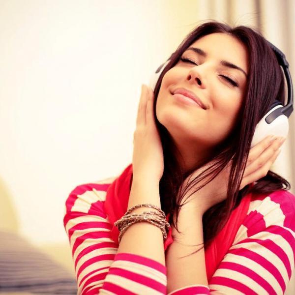 Эмоциональное восприятие музыки зависит от генов - Психология отношений