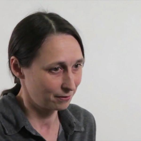 Мария Фаликман о мышлении как решении задач - Психология отношений