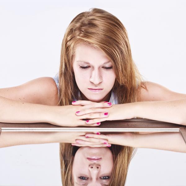 Как разобраться в себе, с помощью самоанализа - Психология отношений