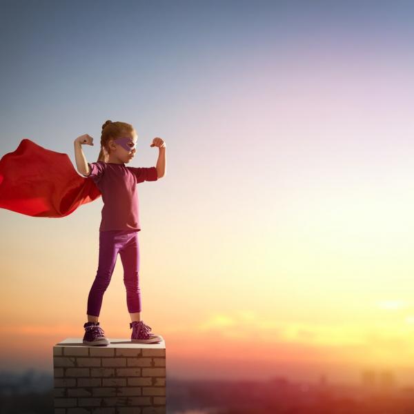 Уверенность в себе – ключ к успеху - Психология отношений