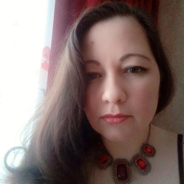 Буркова Елена Викторовна - Психология отношений - Помощь психологов Челябинской области