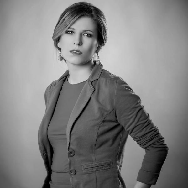 Деева Полина Александровна - Психология отношений - Помощь психологов Челябинской области