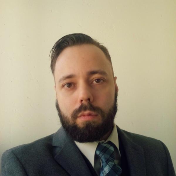 Евгений Емельянов - Психология отношений - Помощь психологов Челябинской области