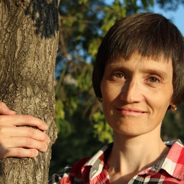 Чинючина Алина - Психология отношений - Помощь психологов Челябинской области