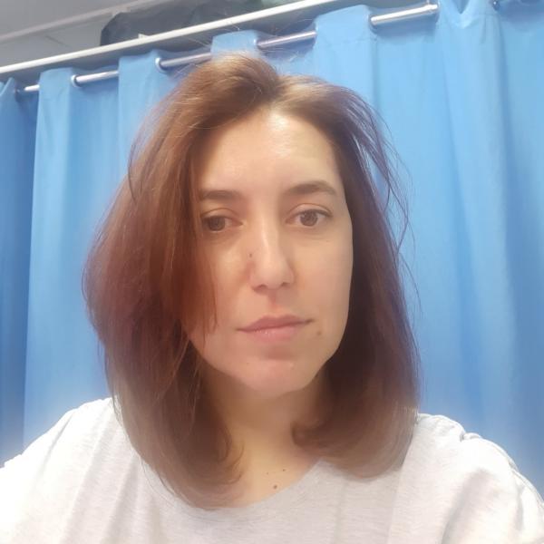 Семашкова Лилия Наилевна - Психология отношений - Помощь психологов Челябинской области