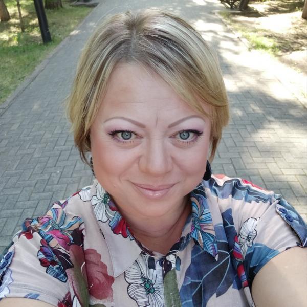 Бугреева Юлия Валентиновна - Психология отношений - Помощь психологов Челябинской области