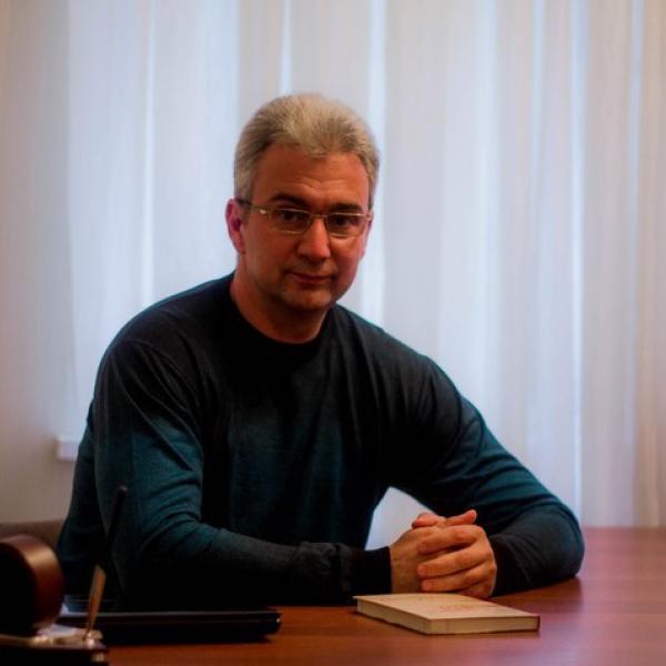 Дмитрий Петров - Психология отношений - Помощь психологов Челябинской области