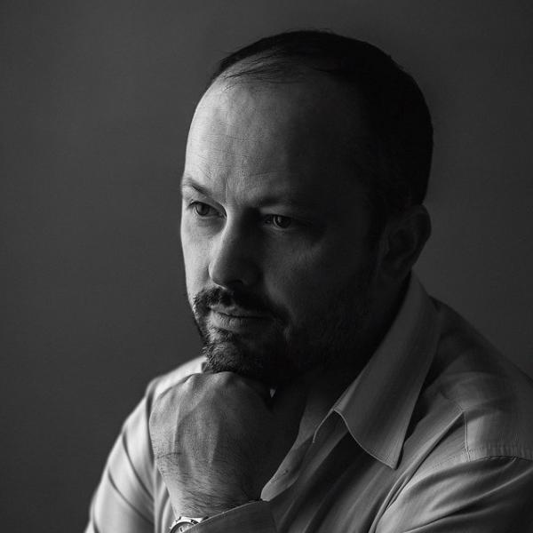 Алексей Шишкин - Психология отношений - Помощь психологов Челябинской области
