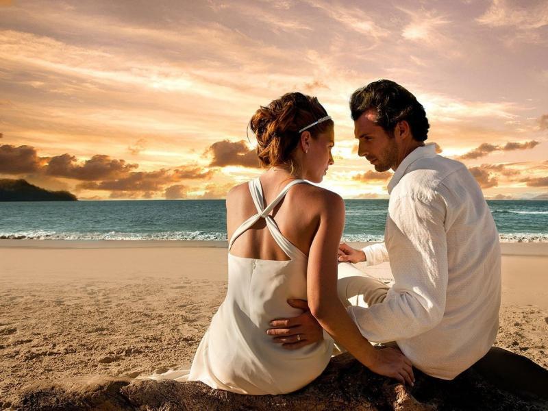 10 отличий между мужчинами и женщинами - Психология отношений