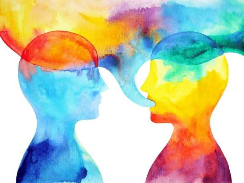 Значение слова - Психология отношений