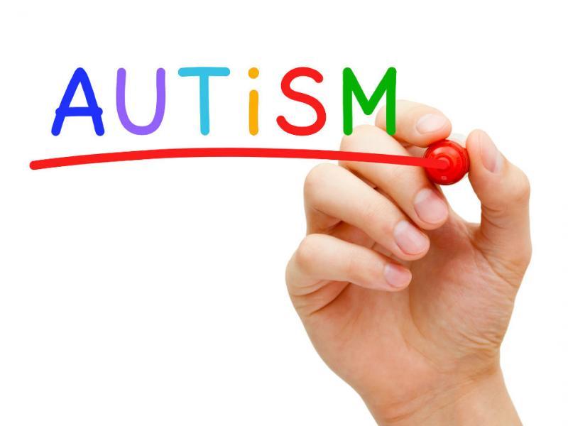 Руководитель лаборатории исследований аутизма МГППУ Татьяна Строганова рассказала о том, есть ли шанс научиться лечить аутизм - Психология отношений