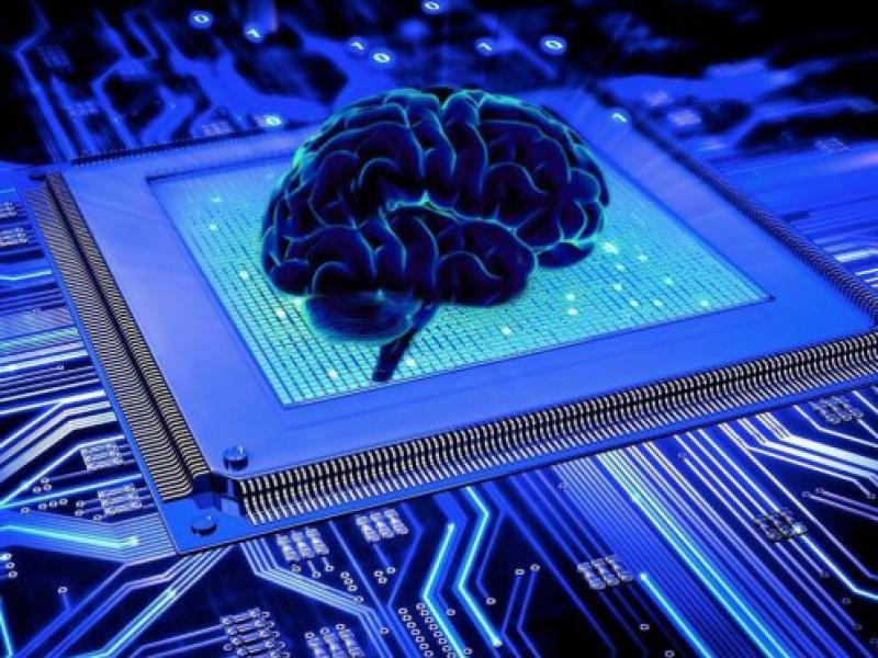 Искусственный интеллект полон предрассудков - Психология отношений