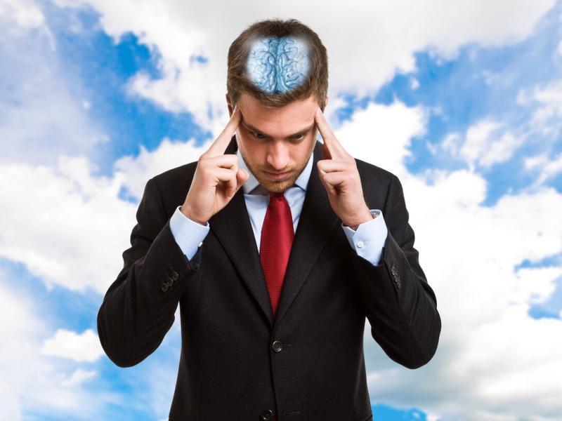 Что такое самоанализ? - Психология отношений