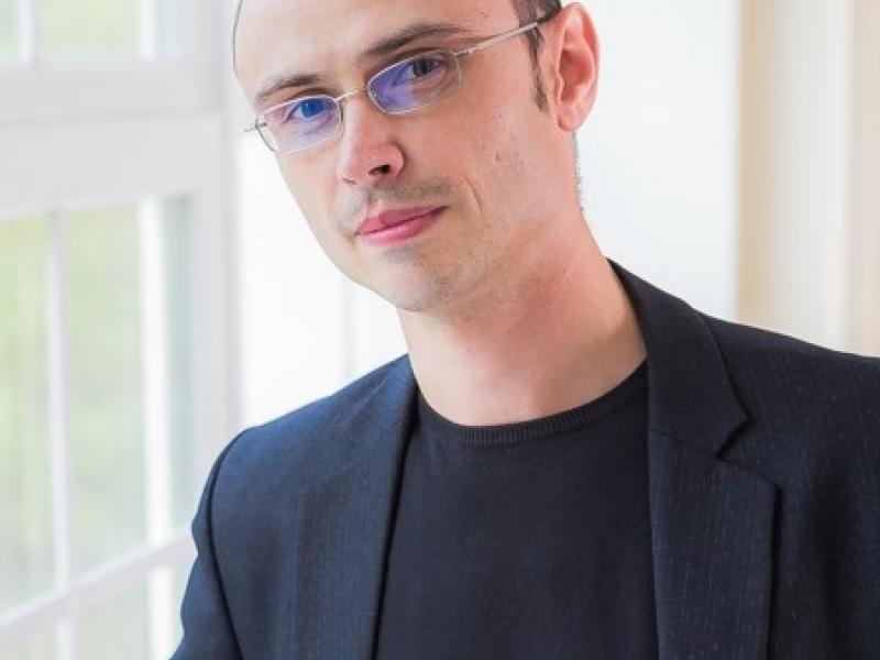 Александр Уразов - Психология отношений - Помощь психологов Челябинской области