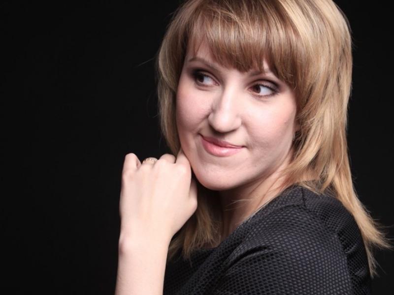 Башлыкова Татьяна - Психология отношений - Помощь психологов Челябинской области