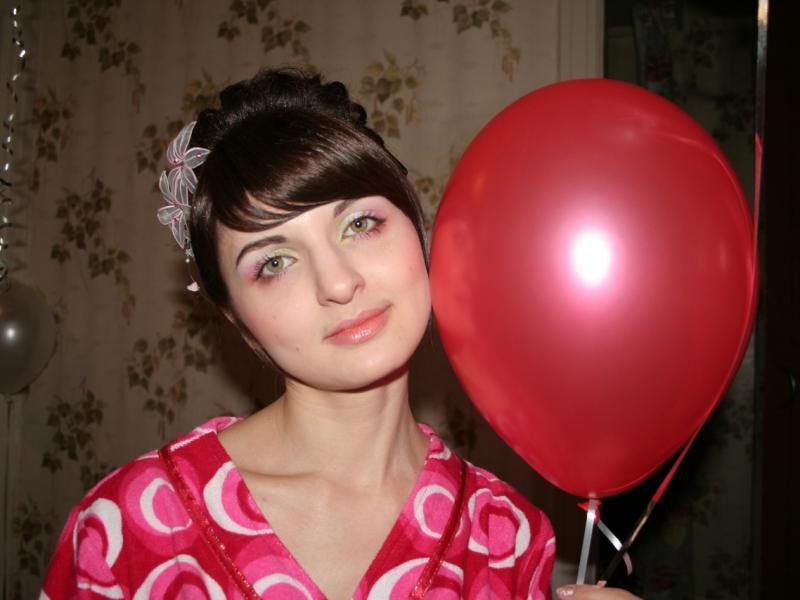 Рыкова Ирина Юрьевна - Психология отношений - Помощь психологов Челябинской области