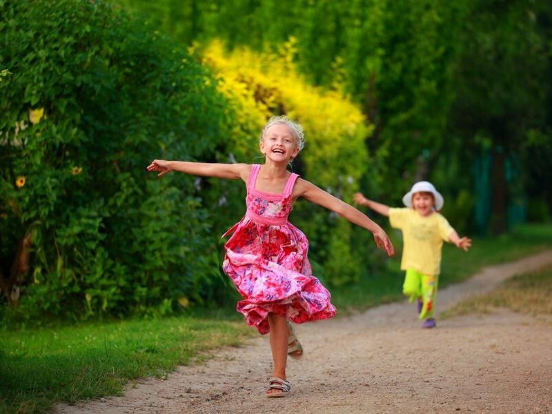 Какие периоды детства выделяют? - Психология отношений