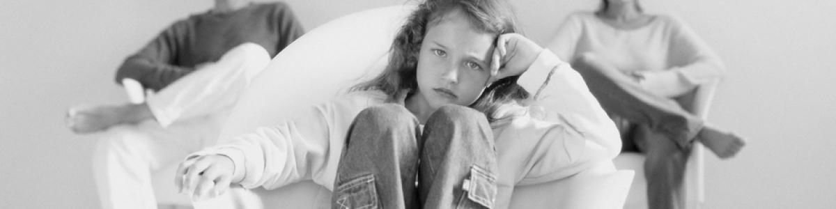 Детская и подростковая психология - You know, It's all between us - Ты знаешь, это между нами...